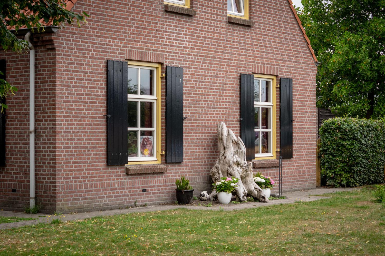 Contact opnemen met Stichting Manosol, Contact opnemen met Stichting Manosol